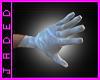 ~Frosty-M-Gloves