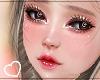 .Korean Make up HM.