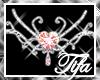 [Tifa]Enchanted headress