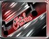 ChickaBoard