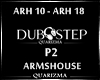 Armshouse P2 lQl