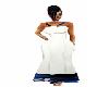 china wedding maid dress