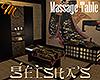 [M] Geisha's Massage Tbl