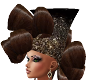 ELENGANT ANGELICA HAIR