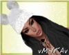 VM CAP BLACK