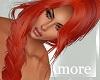 Amore Shoolgirl V3