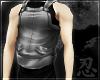 忍 ANBU MK2 Vest