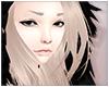 ≡ Heather Hair Hooded