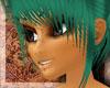 =Lagoon Fair Lady