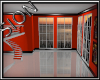 SIO- Bi-Level room