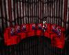 xDSx HarleyQuinn Couch