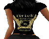 Brick House Staff Fem