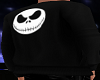 Jack Skeleton Sweater