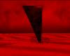 +Desert-Tornado+