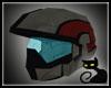 Tektroops Helmet