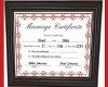 Brad-Billie-Marriage-cer