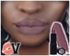 Dolce V Mesh Lipstick
