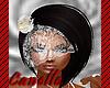 Veil Canelle