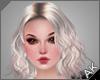 ~AK~ Vanessa: Silver Ash