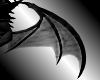(FA)AS Demon Wings F.