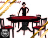 }T{ Interactive poker