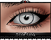 s| Lara Eyes {Manson}