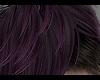 ヨネ. Anxiety Purple