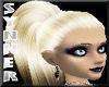SYN-Base-Blonde(B)