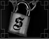 S Lock