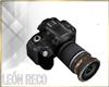 c Animated Camera