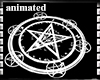 White Satanaic Arcane