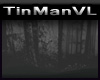 TMVL- Darker Forest