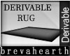 Derivable Rugv5