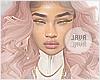 J | Becky pink