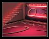 Neon Room Mesh Drv