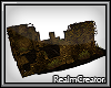  RC Elendil Ruin 02