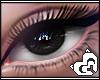 Mai ® S'EyesUnisex~10