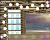 [CCQ]SB•Hanging Lights