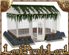 [LPL] Our Greenhouse