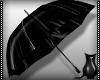 [CS] Vinyl Umbrella