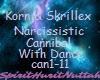 Korn&Skrillex-W/Dance