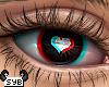 Heart | Glitch