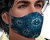 Covid -19 Virus Mask