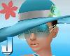 Paraiso Hat Mar