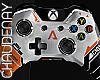 ;Xbox One Controller v2