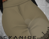 -C- Suit Pants -1-