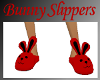 Bunny Slippers-R&B1