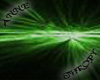 !AT!Toxic Grn Rave Stix