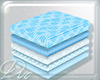 :D Baby Blankets Boys