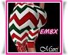 Bimbo EMBX Christmas Gif